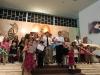 Havdalah after Yom Kippur