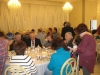 Torah Fund Brunch Photo by I. Karpas