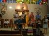 Youth chorus